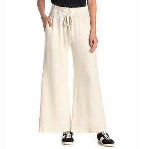 LNA Wide Leg Pants